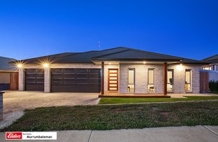 Picture of 23 McClung Drive, Murrumbateman NSW 2582