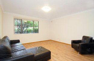 Picture of 1/20 Abbott Street, Coogee NSW 2034