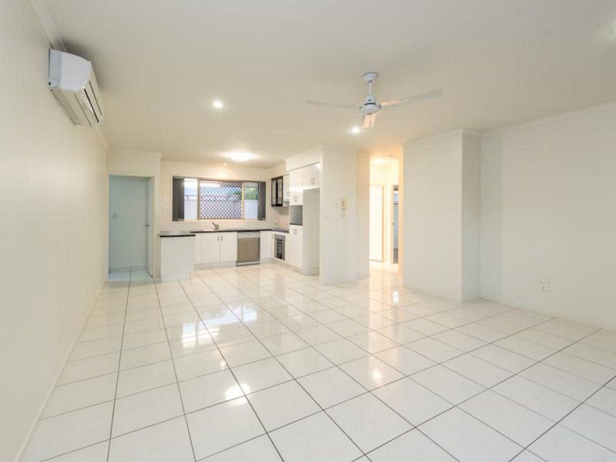 2/54 Avoca Street, Millbank QLD 4670, Image 2