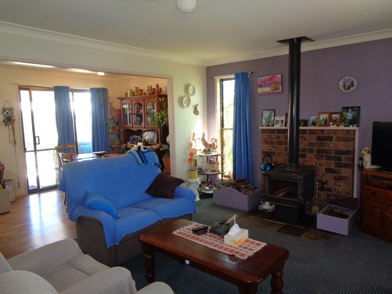 12 Alice St, Stanthorpe QLD 4380, Image 1