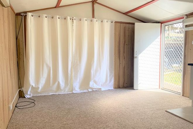 Picture of 7A Isar Street, SEVEN HILLS NSW 2147