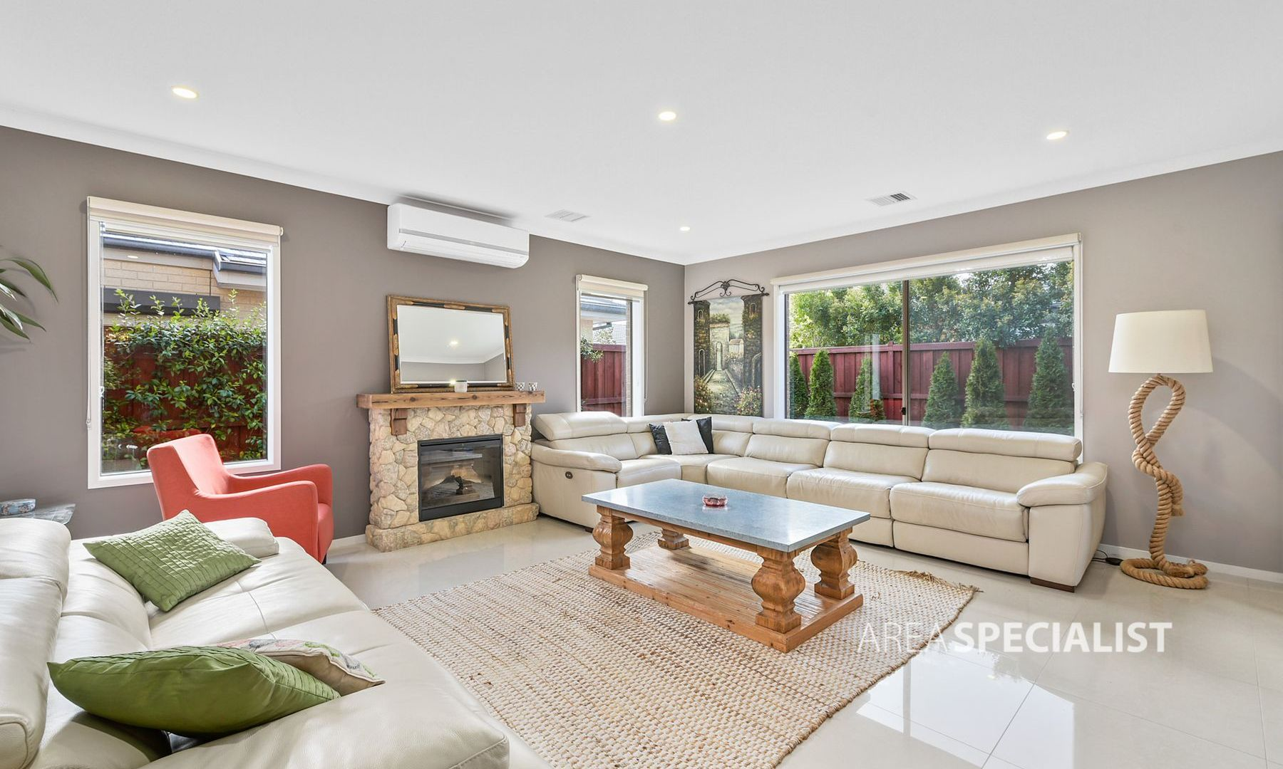 27 Weston Street, Keysborough VIC 3173, Image 1