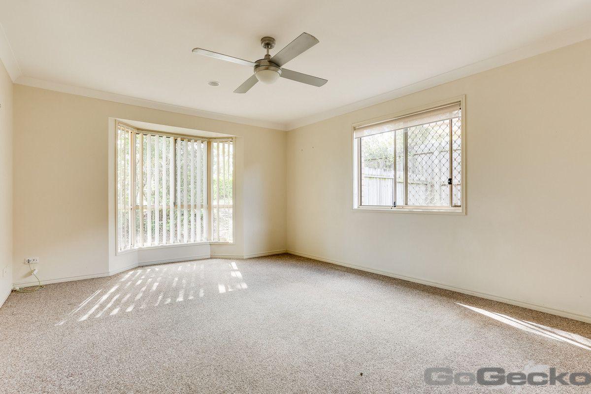59 James Josey Avenue, Springfield Lakes QLD 4300, Image 1