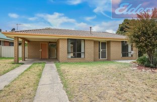 Picture of 26 Daysdale Way, Thurgoona NSW 2640