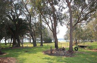 Picture of 24 Tanilba  Avenue, Tanilba Bay NSW 2319