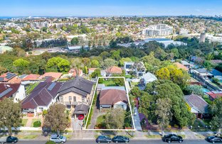 Picture of 68 Bayview Avenue, Earlwood NSW 2206