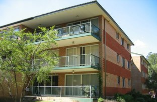 Picture of 14/42 Conway Road, Bankstown NSW 2200