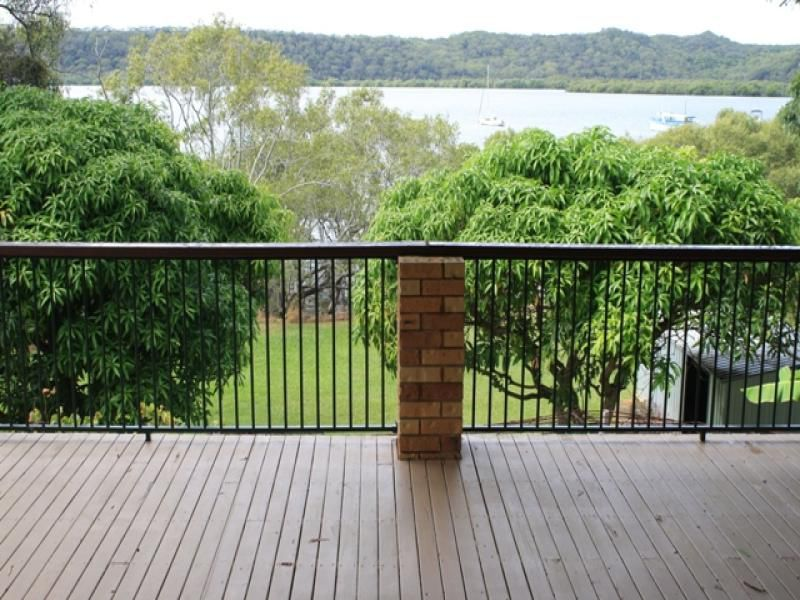 70 Canaipa Point Drive, Russell Island QLD 4184, Image 0