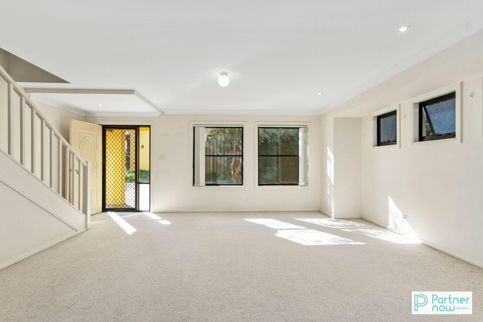 9/73 Bligh Street, Tamworth NSW 2340, Image 2