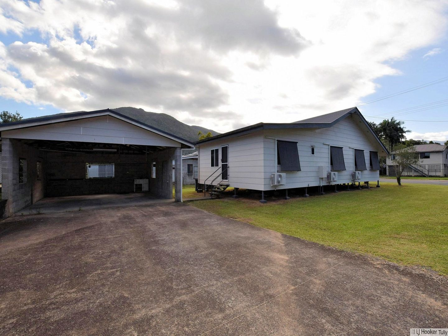 27 Trower Street, Tully QLD 4854, Image 0