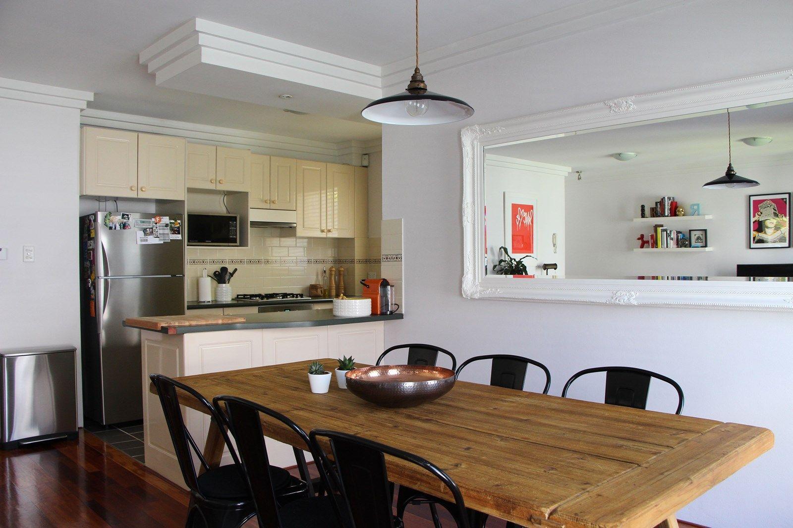 24/88-96 Barcom Avenue, Rushcutters Bay NSW 2011, Image 1