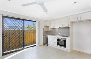 Picture of 2/52 Mistral Crescent, Griffin QLD 4503
