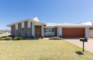 Picture of 1 St Pauls Place, Gobbagombalin NSW 2650