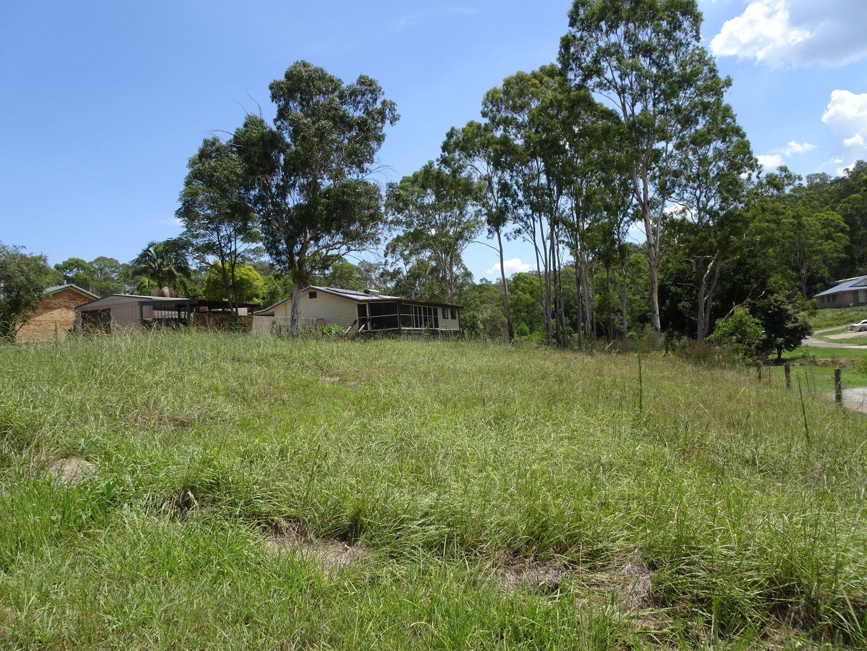 1361 Clarencetown Road, Seaham NSW 2324, Image 0