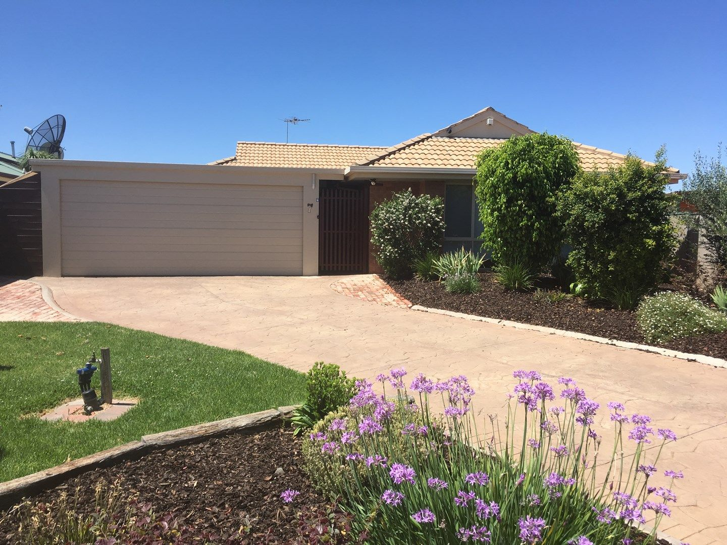 7 Macquarie  Court, Mildura VIC 3500, Image 0