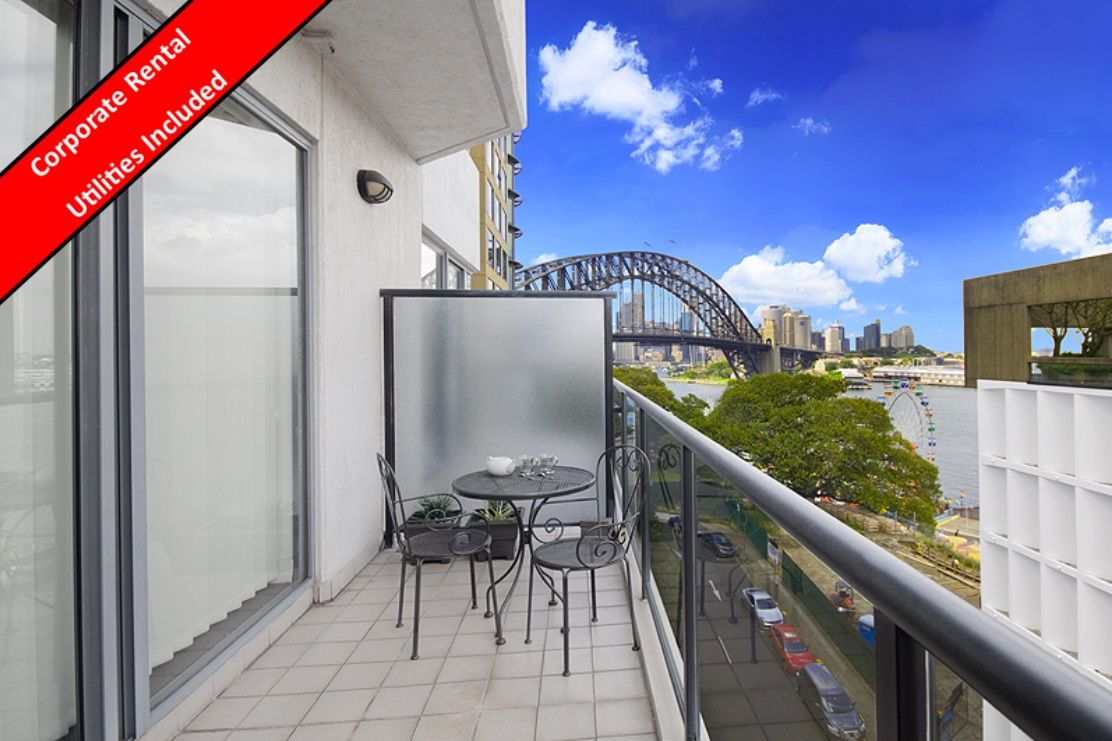 Alfred Street, Milsons Point NSW 2061, Image 0