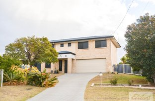 Picture of 8 Hughes Place, Warwick QLD 4370