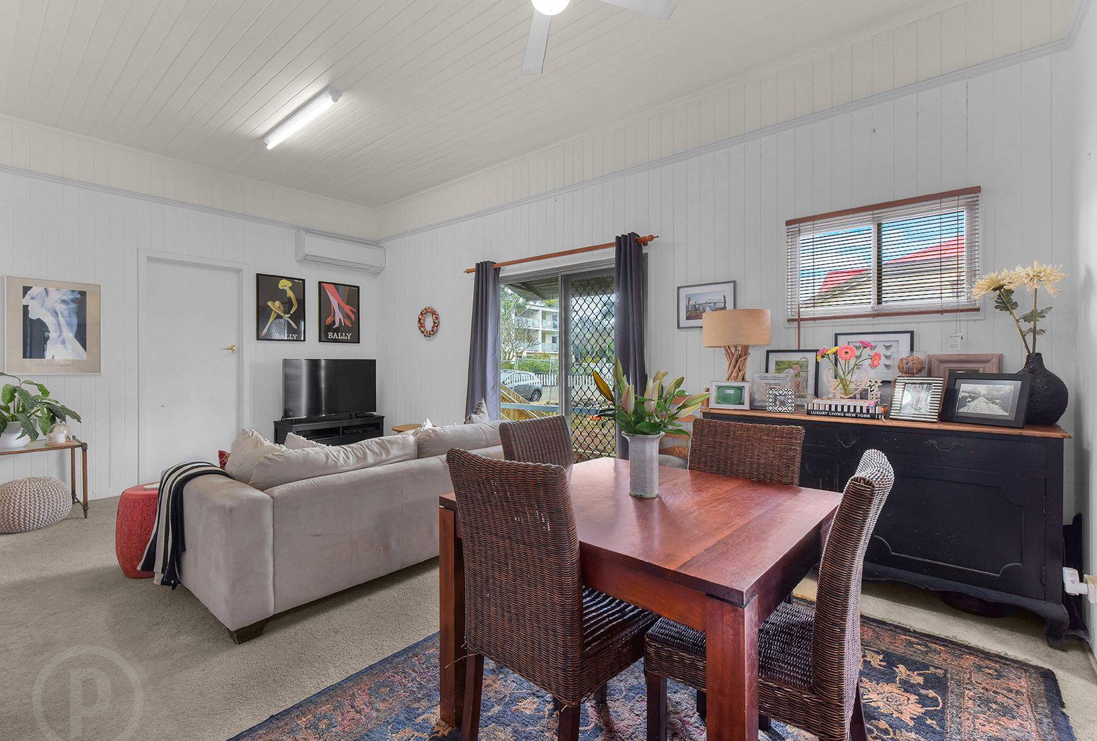 62 Collins Street, Nundah QLD 4012, Image 1