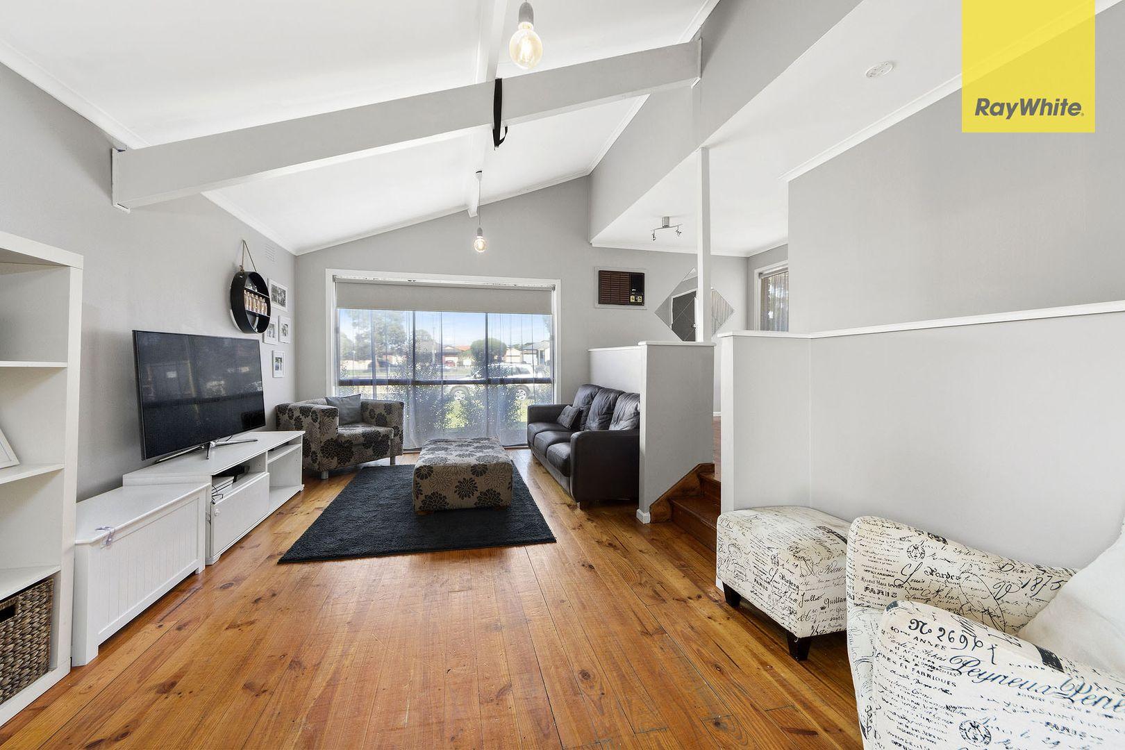 208 Sunshine Avenue, Kealba VIC 3021, Image 1