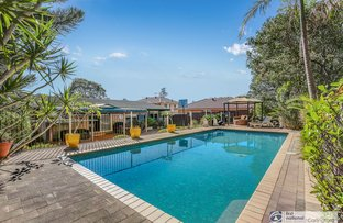 Picture of 54 Carmen Drive, Carlingford NSW 2118