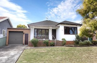 5 Mountview Ave, Chester Hill NSW 2162