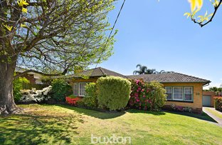 Picture of 26 Florence Street, Ormond VIC 3204
