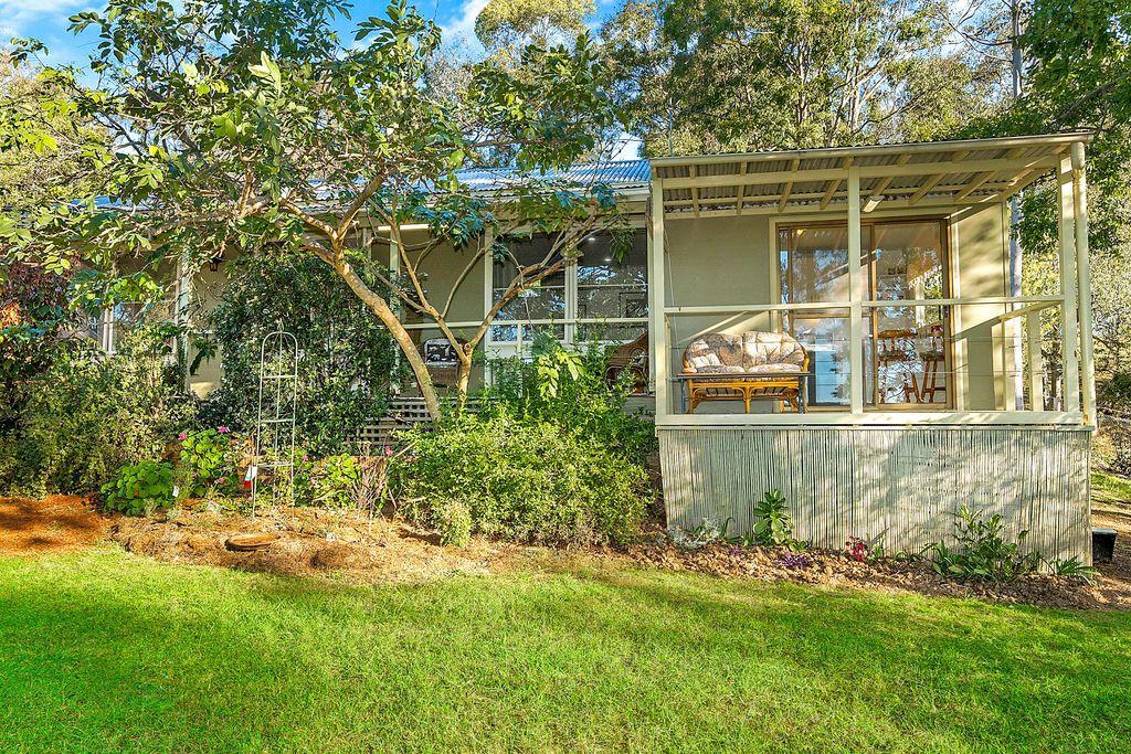 1266 Kurmond Road, Kurmond NSW 2757, Image 0