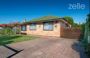 Picture of 535 Prune Street, Lavington NSW 2641