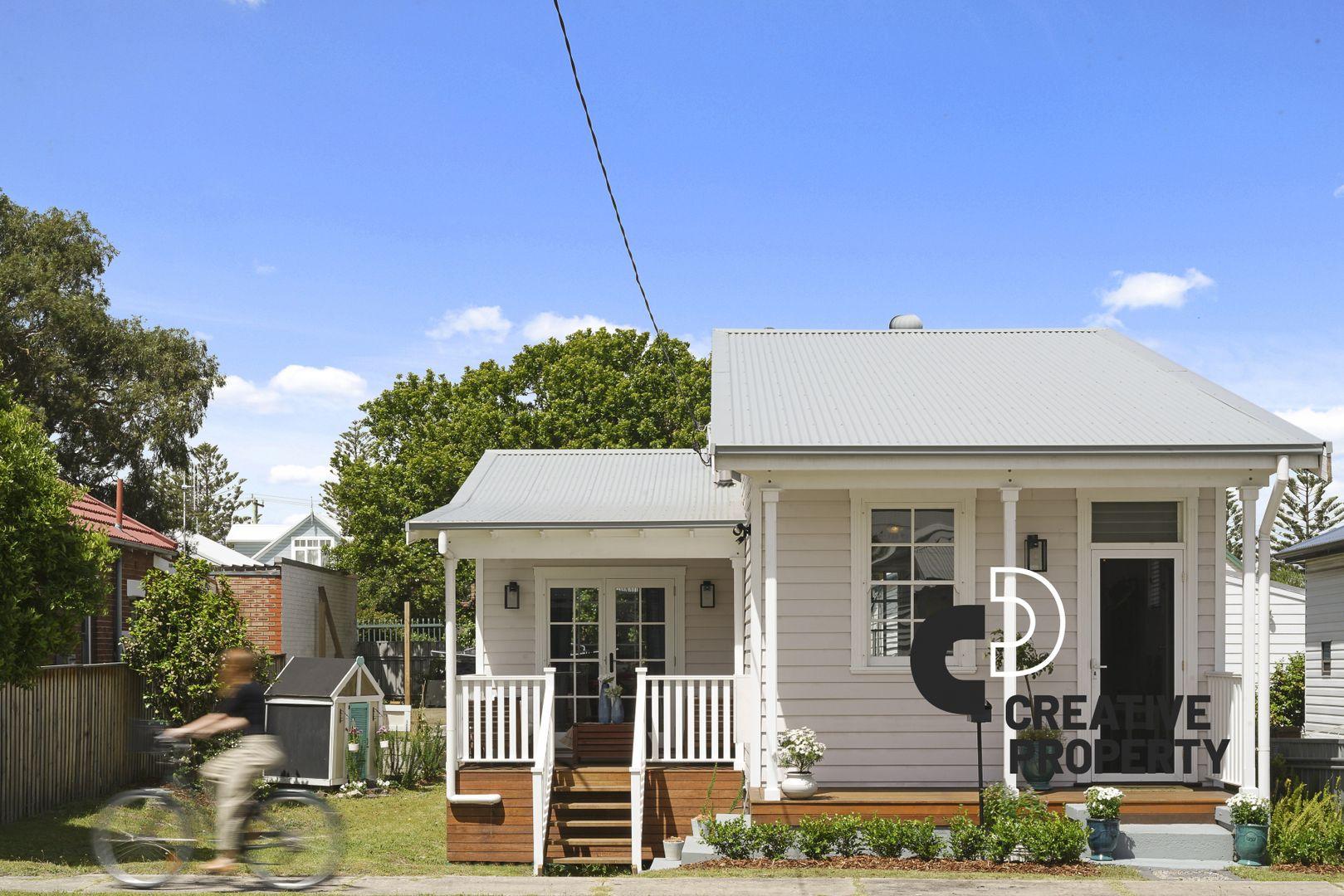 27 Queen Street, Stockton NSW 2295, Image 0
