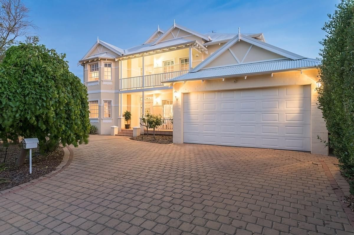 20 Sheffield Place, Hillarys WA 6025, Image 0