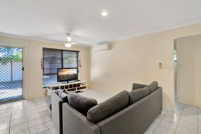 Picture of 2/88 Lynfield Drive, CABOOLTURE QLD 4510