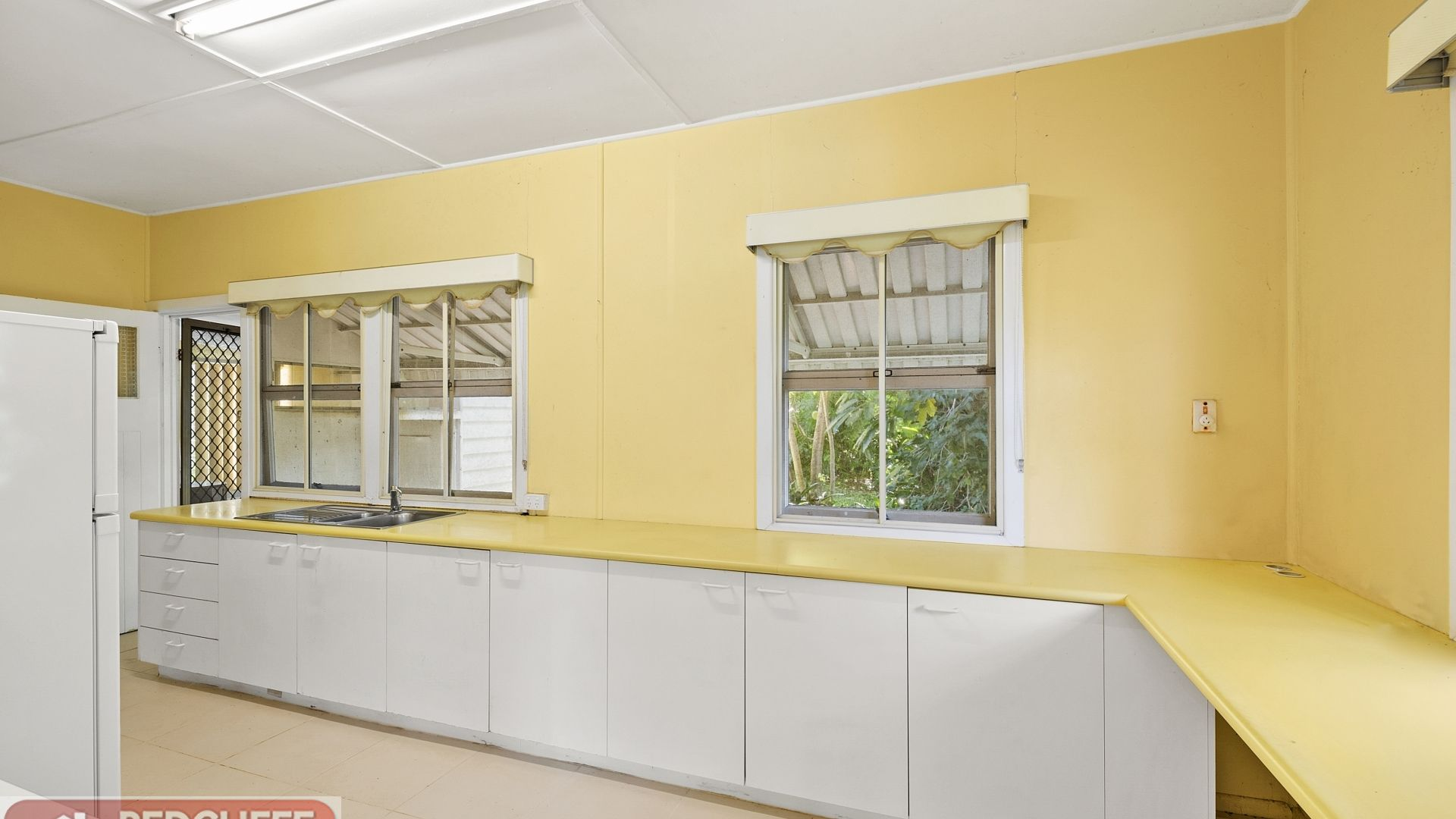 20 Connors Street, Petrie QLD 4502, Image 1