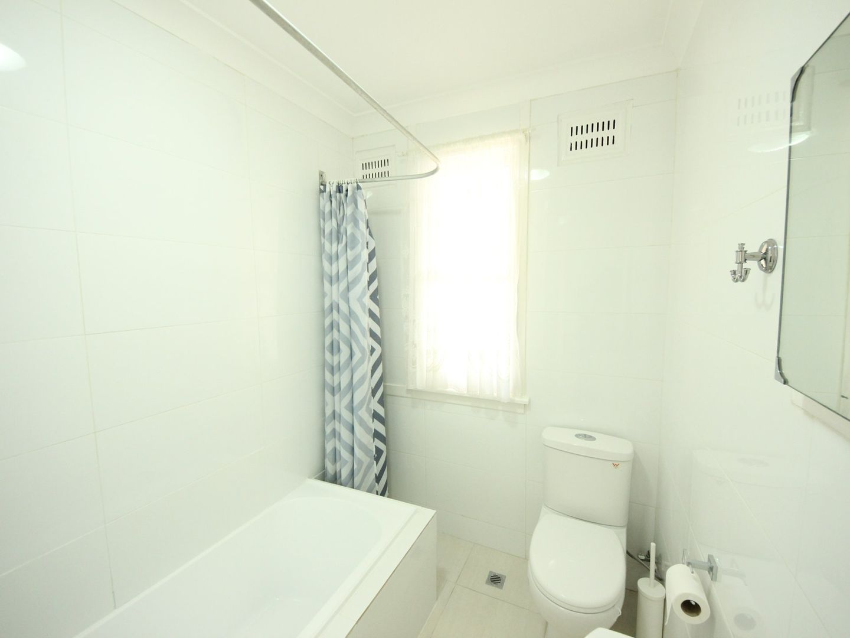 8 Palmyra Avenue, Lethbridge Park NSW 2770, Image 1