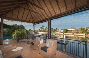 149 Pebble Beach Drive, Runaway Bay QLD 4216