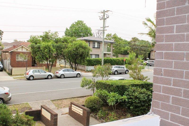 10/8-10 Adelaide Street, West Ryde NSW 2114, Image 2