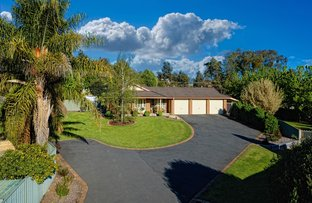 Picture of 28 Orchard Way, Hamilton Valley NSW 2641