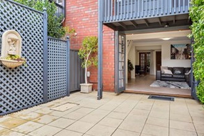 Picture of 3/168 Barton  Terrace West, NORTH ADELAIDE SA 5006