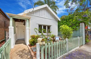 10 Andreas Street, Petersham NSW 2049