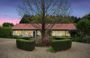 Picture of 1459 Barkers Lodge Road, Oakdale NSW 2570