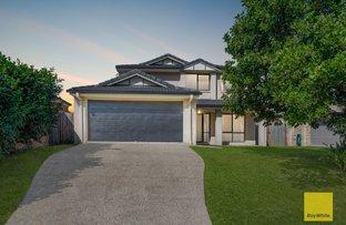 Picture of 10 Greta Street, Warner QLD 4500
