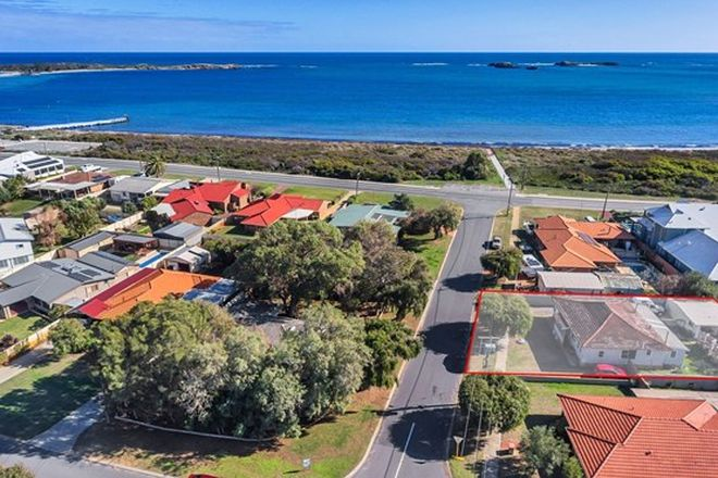 Picture of 4 Seaforth Road, SHOALWATER WA 6169