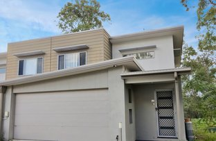Picture of 11/28 Menser St., Calamvale QLD 4116