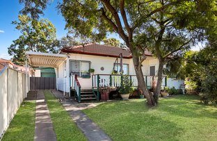 Picture of 6 Andrew Place, Girraween NSW 2145