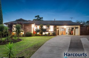 Picture of 5 Attenborough Square, Wantirna VIC 3152