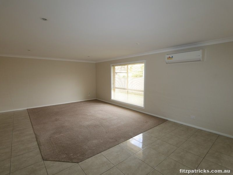 3/15 The Boulevarde, Kooringal NSW 2650, Image 2