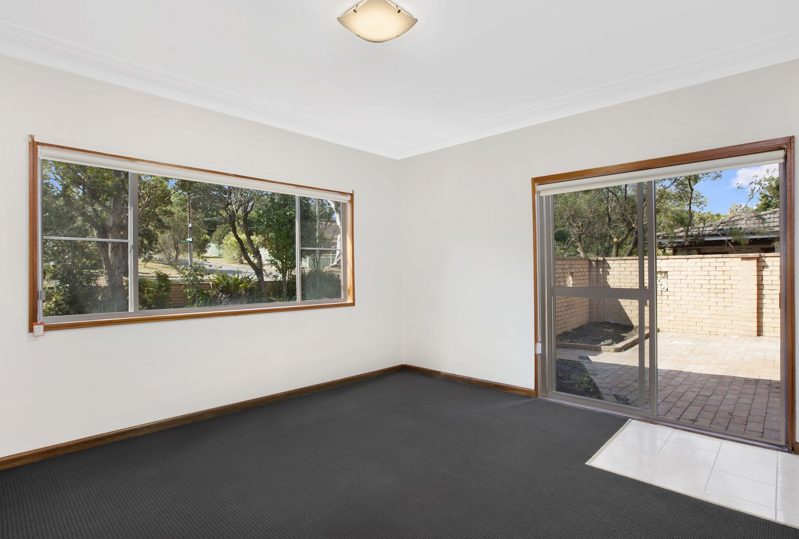 23 Ryrie Avnue, Forestville NSW 2087, Image 1