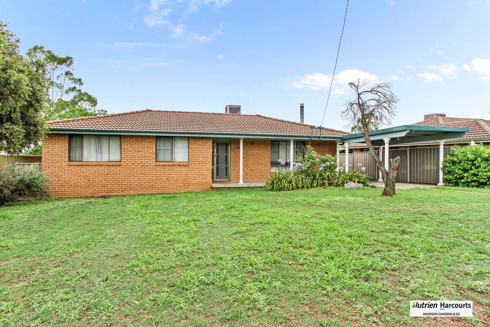 24 Higgins Lane, Tamworth NSW 2340, Image 0