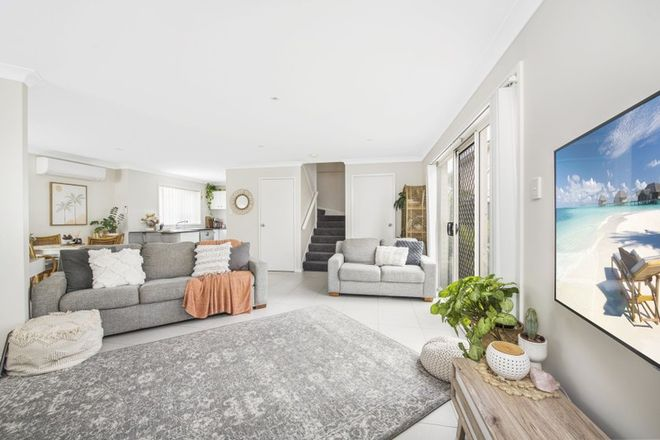 Picture of 1/44 Surf Street, LONG JETTY NSW 2261