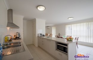 Picture of 104 Valentine Circuit, Augustine Heights QLD 4300