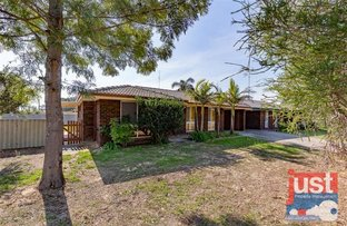 Picture of A/16 Palmerston Street, Carey Park WA 6230